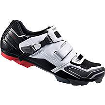 image of Shimano XC51 MTB SPD Shoes