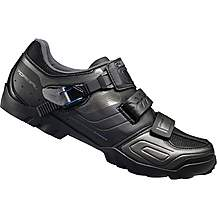 image of Shimano M089 MTB Shoes