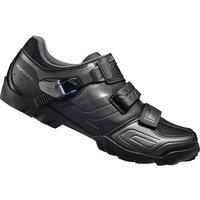 Shimano M089 MTB Shoes - 43