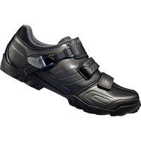 Shimano M089 MTB Shoes - 46