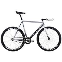 image of Cinelli Mash Histogram Fixie Bike 2014