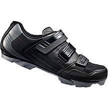 image of Shimano XC31 MTB SPD Shoes