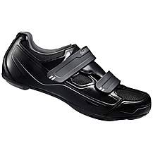 image of Shimano RT33 SPD Road Shoes