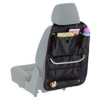Halfords Car Seat Pocket