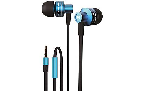 image of TechSound High Performance Earphones