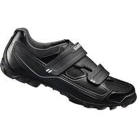 Shimano M065 MTB Shoes - 45