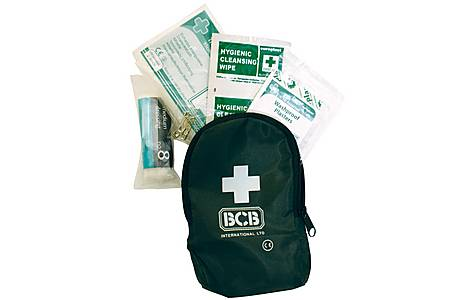 personal aid kit