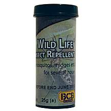 image of Insect Repellent Stick