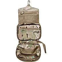 image of Combat Wash Bag