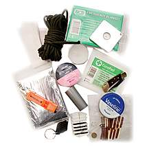 image of Trekking Essentials Kit