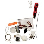 image of Survival Essential Kit