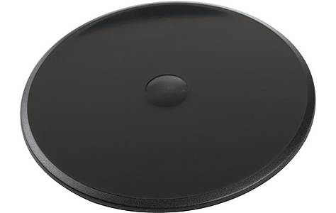 image of Halfords Sat Nav Mounting Disc