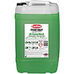 image of CarPlan Trade Hi-Foam Wash 25L