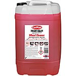 image of CarPlan Trade Wheel Cleaner 25L