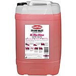 image of CarPlan Trade Hi-Wax Rinse 25L
