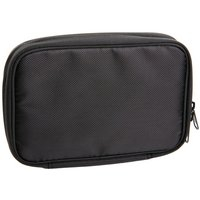 "Halfords 6"" Carry Case"