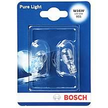 image of Bosch Car Bulbs 955 x 2