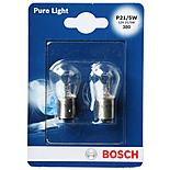 Bosch Stop/ Tail Car Bulbs 380 x 2