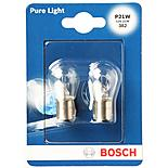 Bosch Car Indicator Bulbs 382 x 2