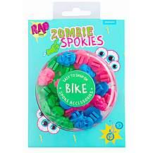 image of Zombie Spokies