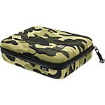 image of SP Storage Case for GoPro - Camo