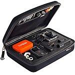 image of SP Storage Case Large for GoPro - Black