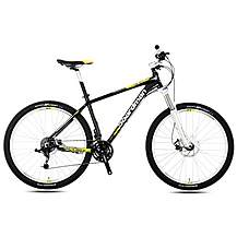 image of Boardman Mountain Bike Sport HT 650B Limited Edition 2014