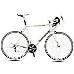 image of Boardman Road Team Carbon Limited Edition 2014