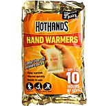 Hot Hands - Hand Warmer Value Pack