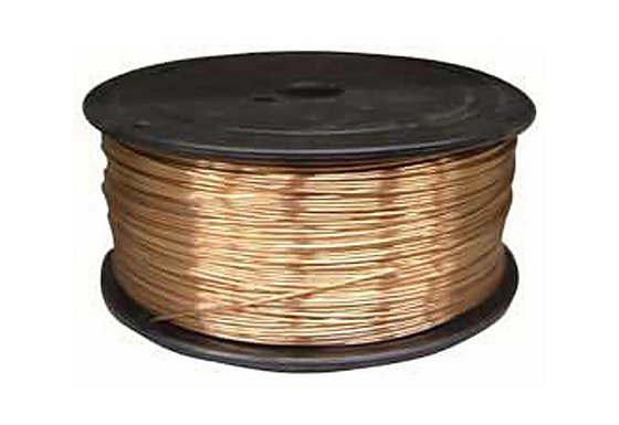 SIP 0.6 mm Mild Steel Welding Wire