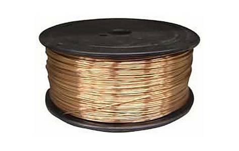 image of SIP 0.6 mm Mild Steel Welding Wire