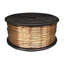 image of SIP 0.6 mm Mild Steel Welding Wire