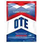 image of OTE Carbo Booster 1kg Original