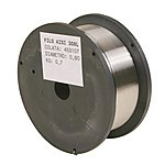 image of SIP Stainless Steel Welding Wire 0.8mm