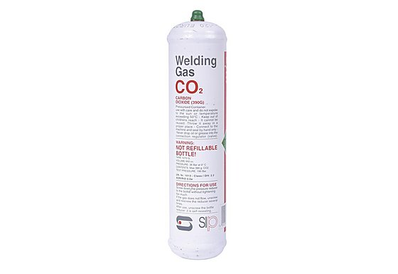 SIP Welding Gas CO2