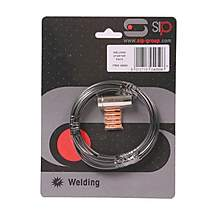 image of SIP Welding Starter Pack