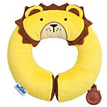 Trunki Yondi Travel Pillow Leeroy Lion