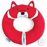 Trunki Yondi Travel Pillow Felix Fox