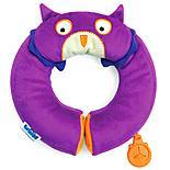 Trunki Yondi Travel Pillow Ollie Owl