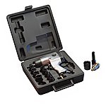 image of SIP Air Impact Wrench Kit 1/2""