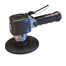"image of SIP Dual Action 6"" Air Sander"