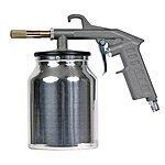 image of SIP Maxi Blast Sandblasting Gun