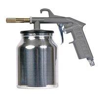 SIP Maxi Blast Sandblasting Gun