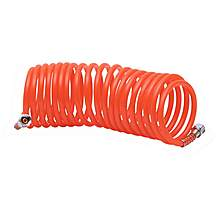 image of SIP Coiled Air Hose 5 Metre