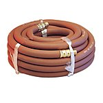 "image of SIP PVC 3/8"" Air Hose 25ft"
