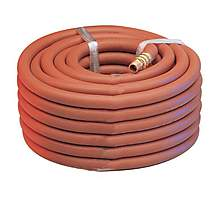"image of SIP PVC 3/8"" Air Hose 50ft"