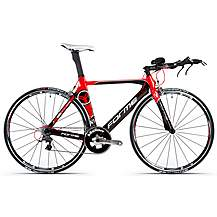 Forme ATT Carbon Time Trial Bike 2014 - 54.5,