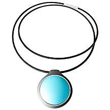 image of Misfit Shine Necklace