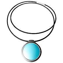 image of Misfit Shine Necklace