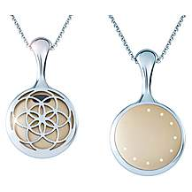 image of Misfit Shine Bloom Pendant